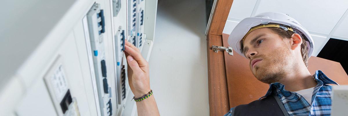 Studio tecnico Ferrero - soluzioni per la sicurezza chiavi in mano