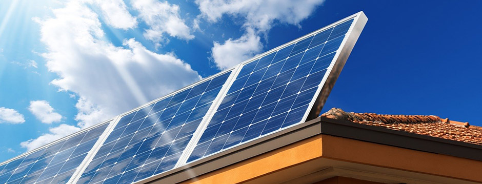Studio tecnico Ferrero - Impianti fotovoltaici