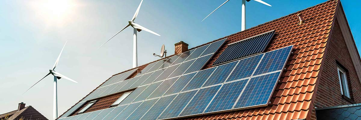 impianto fotovoltaico studio Tecnico Ferrero